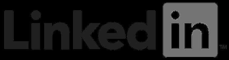 Farm Direct LinkedIn