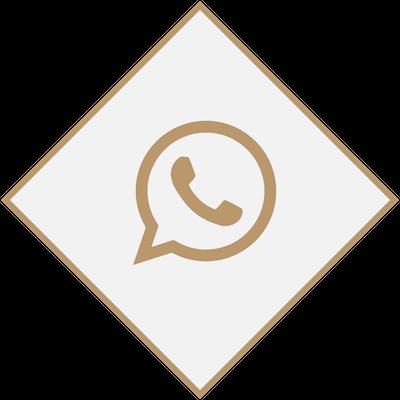 Whatsapp Rhombus Farm Direct