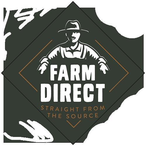 Farm Direct Netherlands | Premium Roses from Ecuador