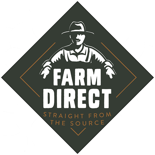 Farm Direct Netherlands | Rosas Premium, de Cultivos Sostenibles.